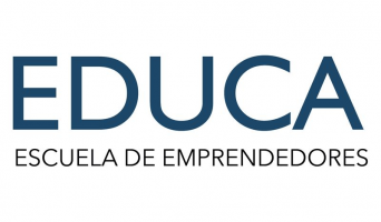 EDUCA EMPRENDEDOR
